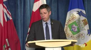 City of Winnipeg pauses water and sewer rate hikes